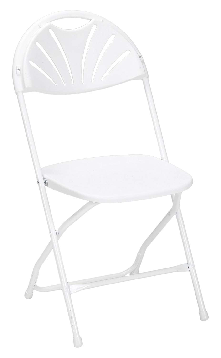 Astounding Chair Rentals Available In New York Ny Ncnpc Chair Design For Home Ncnpcorg