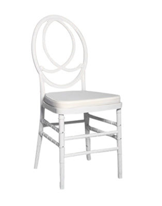 Prime Chair Rentals Available In New York Ny Lamtechconsult Wood Chair Design Ideas Lamtechconsultcom
